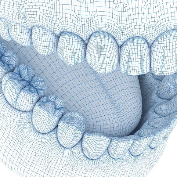 Odontología Digital