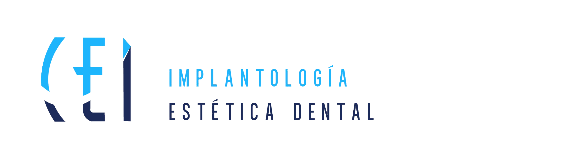 CEI Instituto de Implantología y Estética Dental